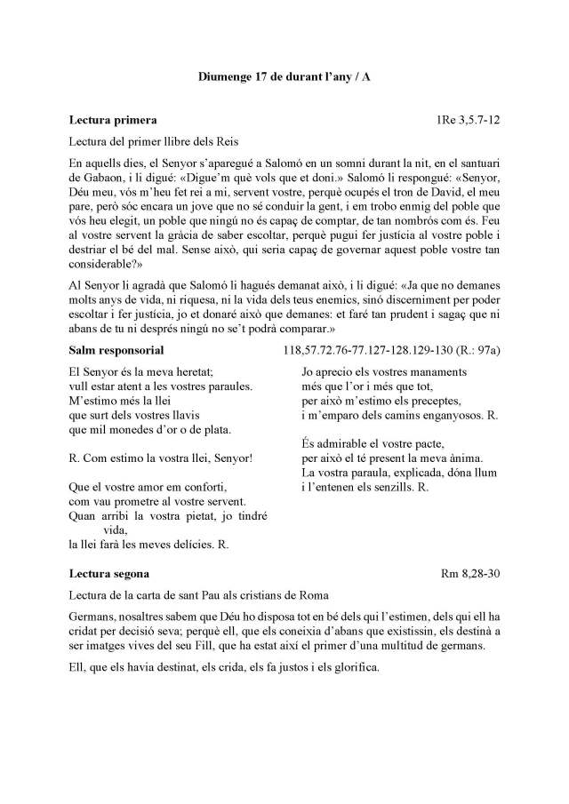 Diumenge 17 A_Página_1