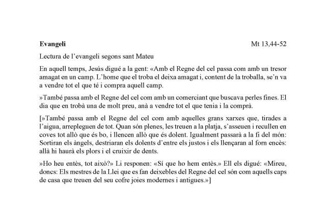 Diumenge 17 A_Página_2