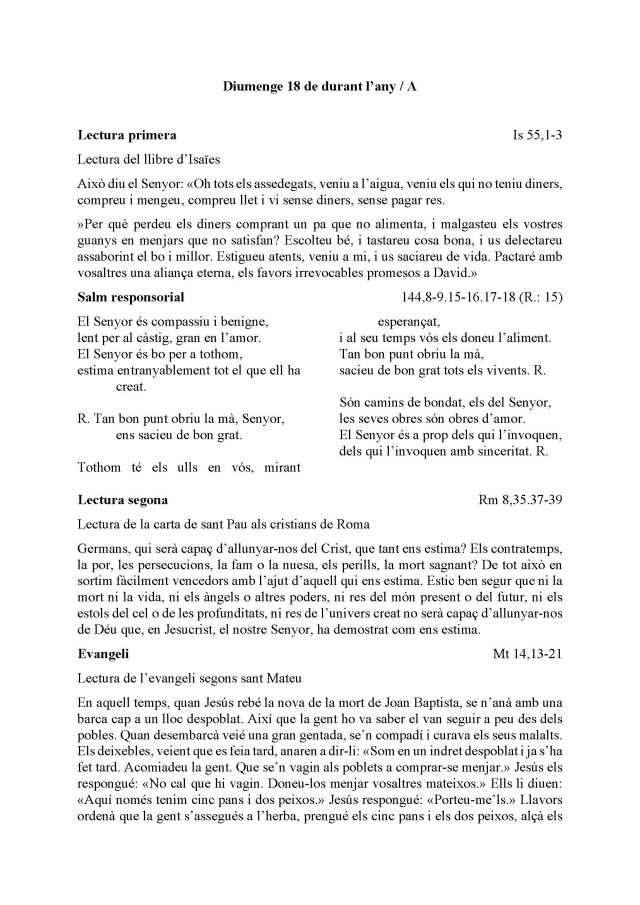Diumenge 18 A_Página_1