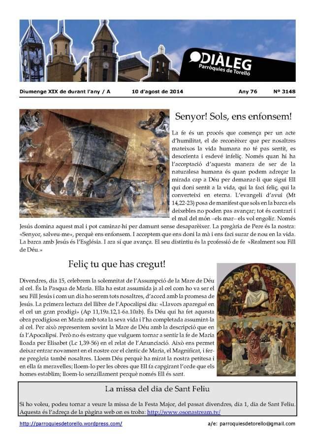 Diàleg3148_Página_1