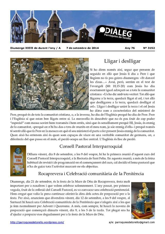 Diàleg3152_Página_1