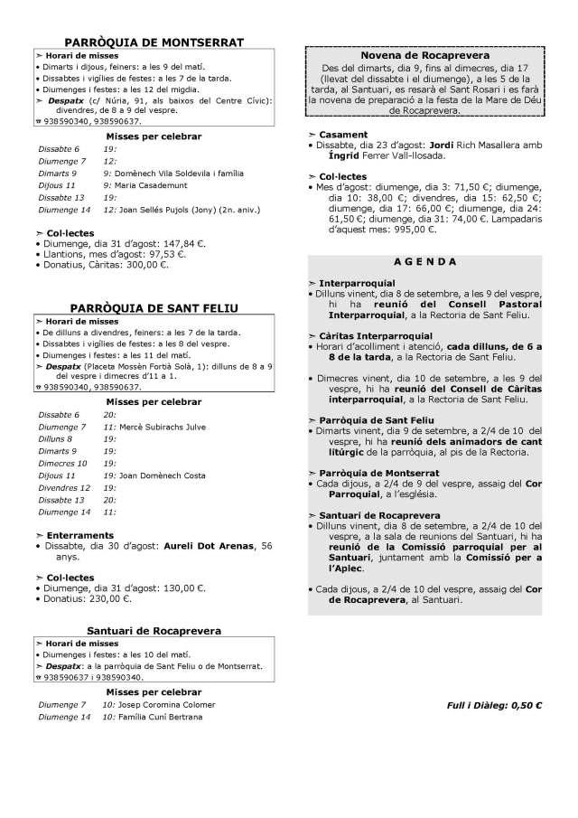 Diàleg3152_Página_2
