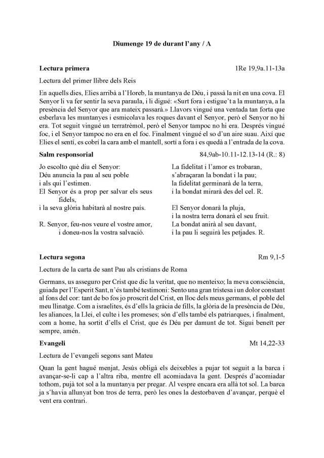 Diumenge 19 A_Página_1