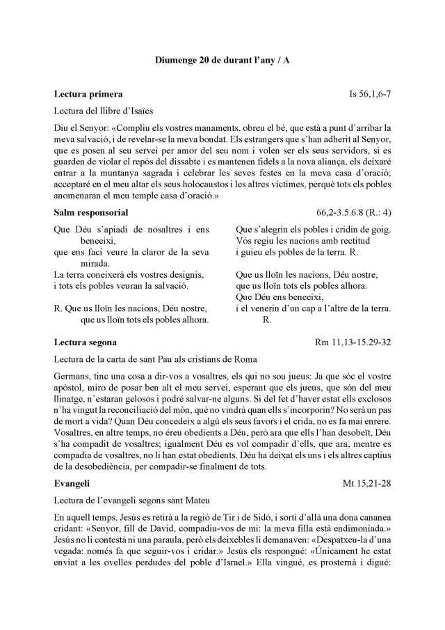 Diumenge 20 A_Página_1