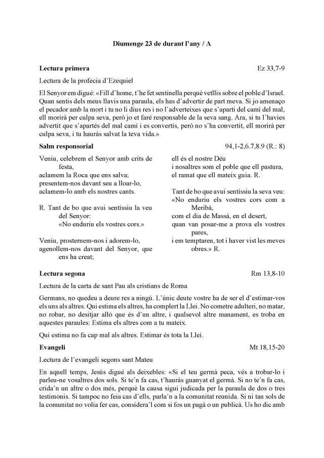 Diumenge 23 A_Página_1