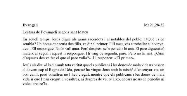 Diumenge 26 A_Página_2