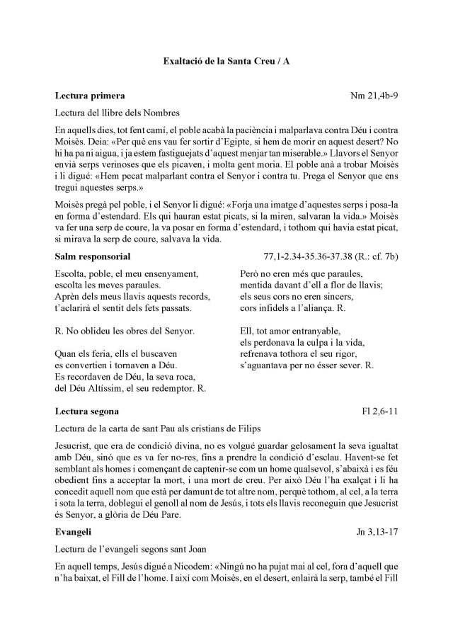 Exaltació Santa Creu A_Página_1