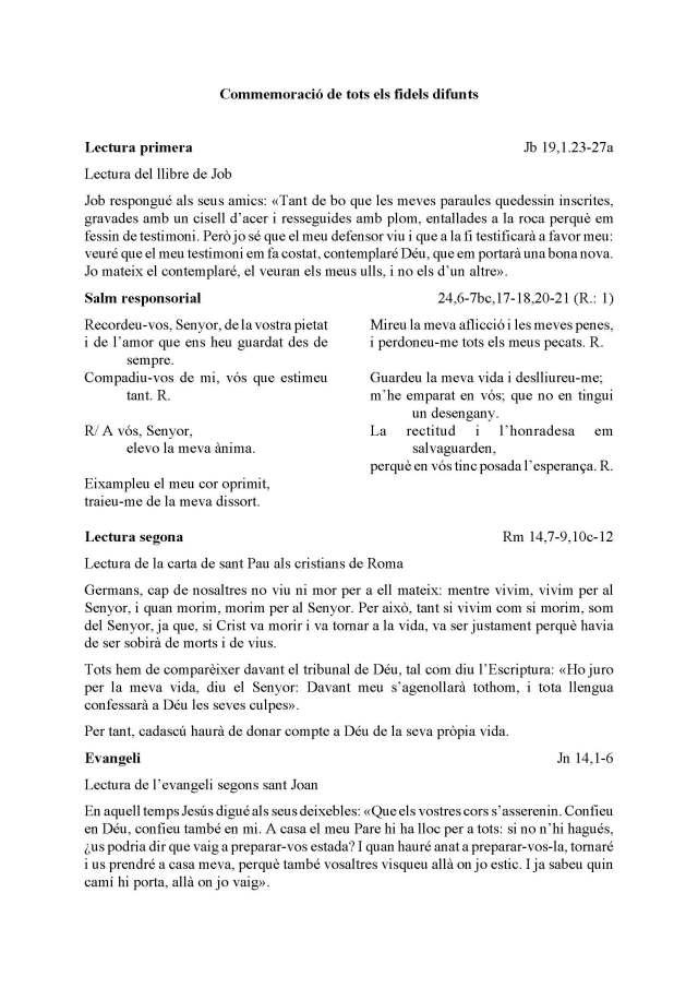 Difunts A_Página_1