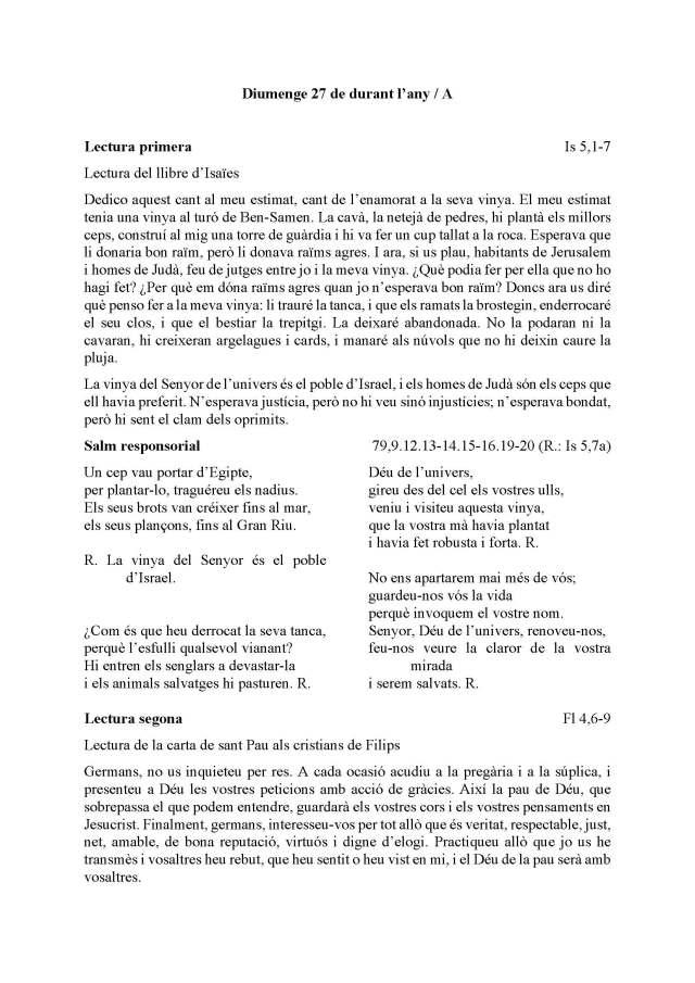 Diumenge 27 A_Página_1
