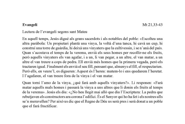 Diumenge 27 A_Página_2
