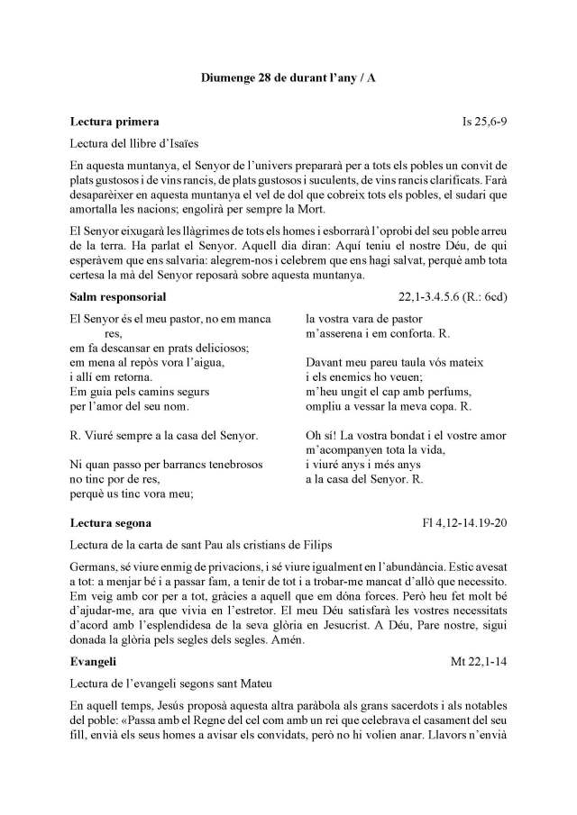 Diumenge 28 A_Página_1