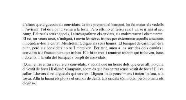 Diumenge 28 A_Página_2