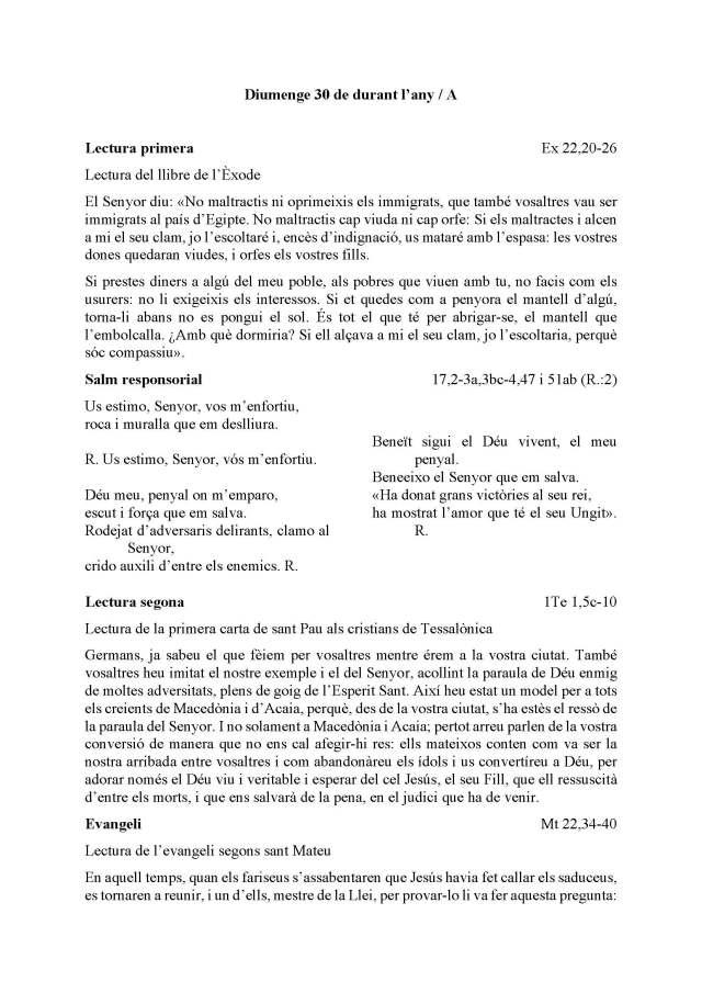 Diumenge 30 A_Página_1