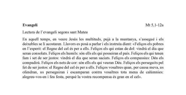 Tots Sants A_Página_2