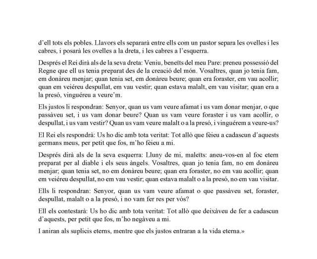Crist Rei A_Página_2