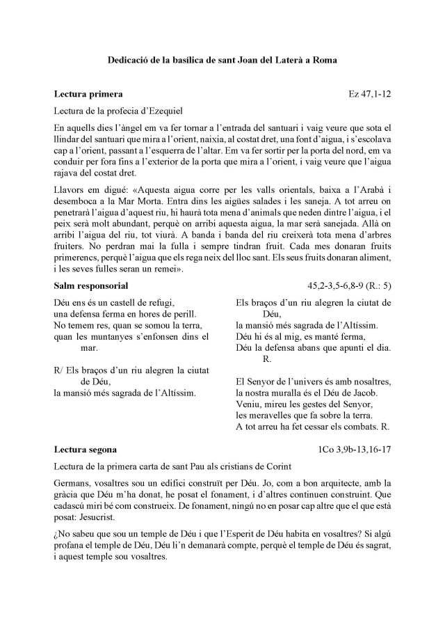 Dedicació Laterà A_Página_1