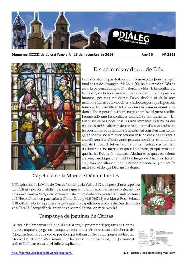 Diàleg3162_Página_1