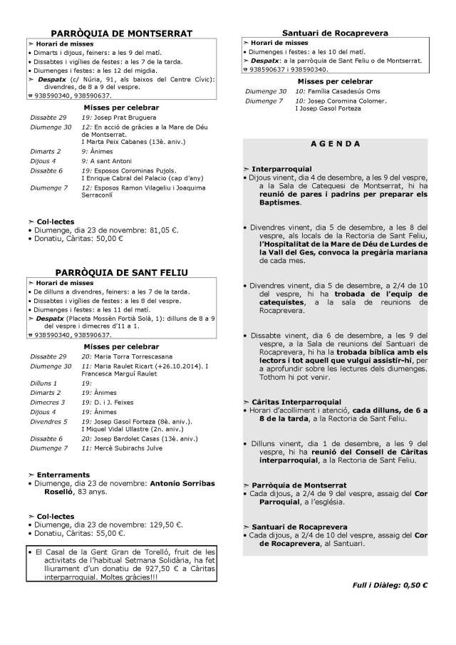 Diàleg3164_Página_2