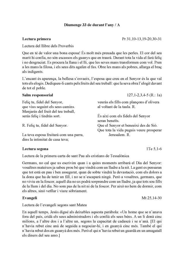 Diumenge 33 A_Página_1