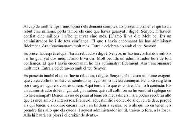 Diumenge 33 A_Página_2