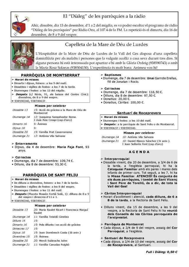 Diàleg3166_Página_2