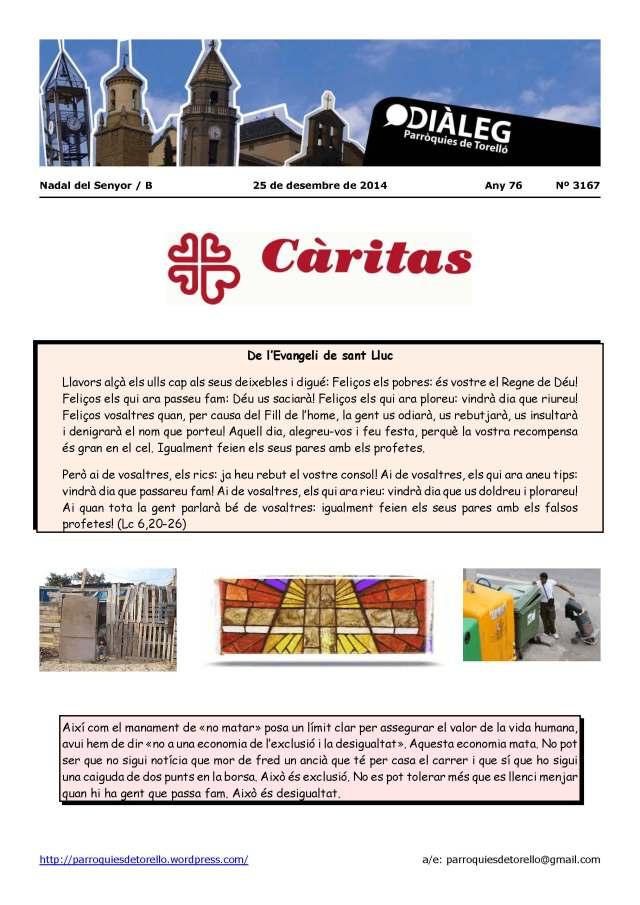 Diàleg3167Càritas_Página_1