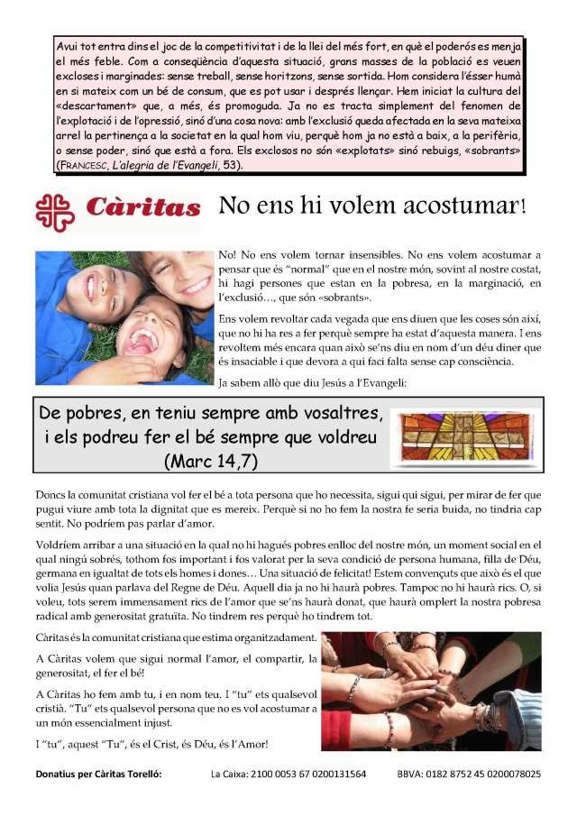 Diàleg3167Càritas_Página_2