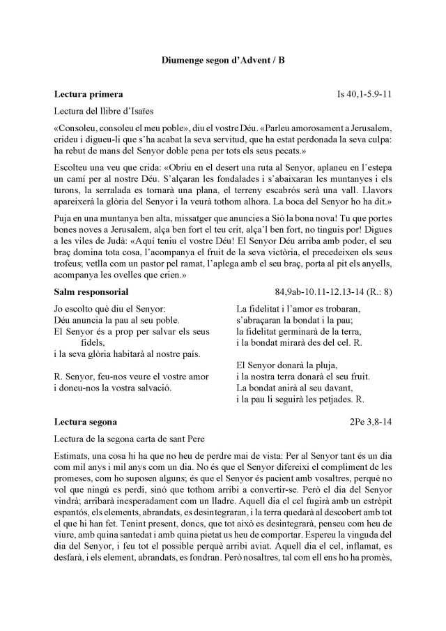 Diumenge Advent 2 B_Página_1