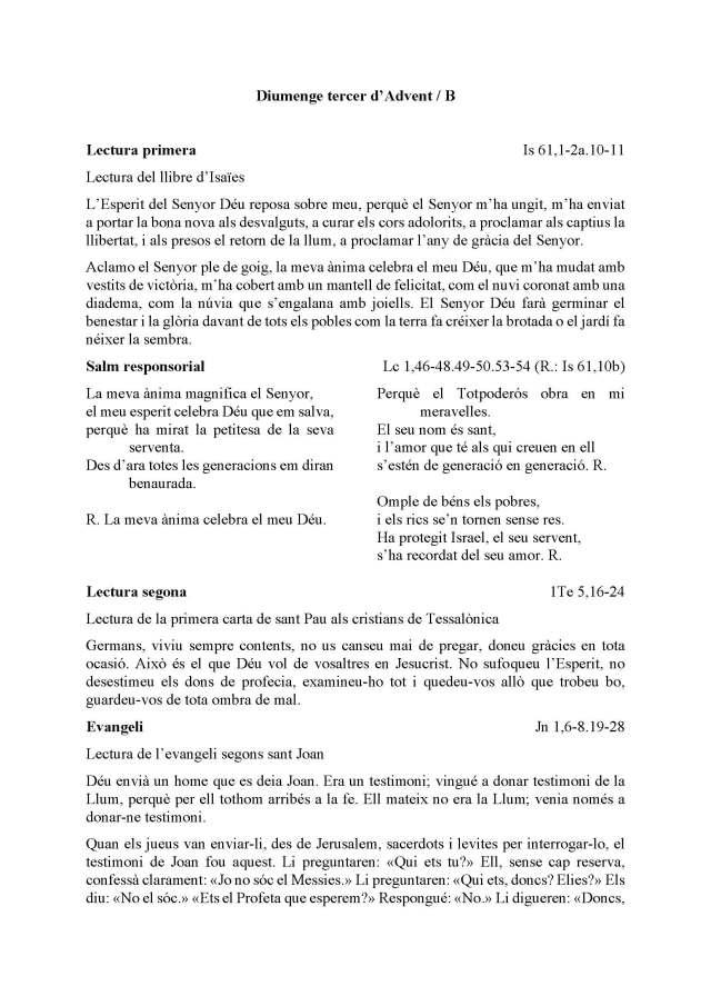 Diumenge Advent 3 B_Página_1