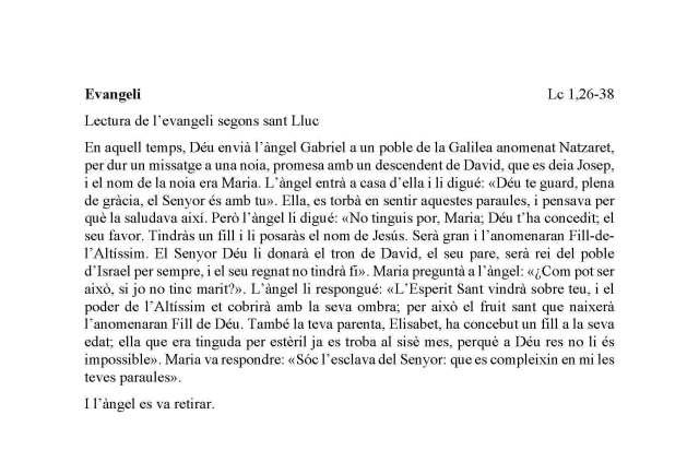 Immaculada B_Página_2
