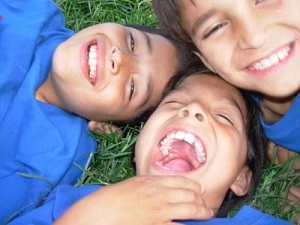 nens-felicos