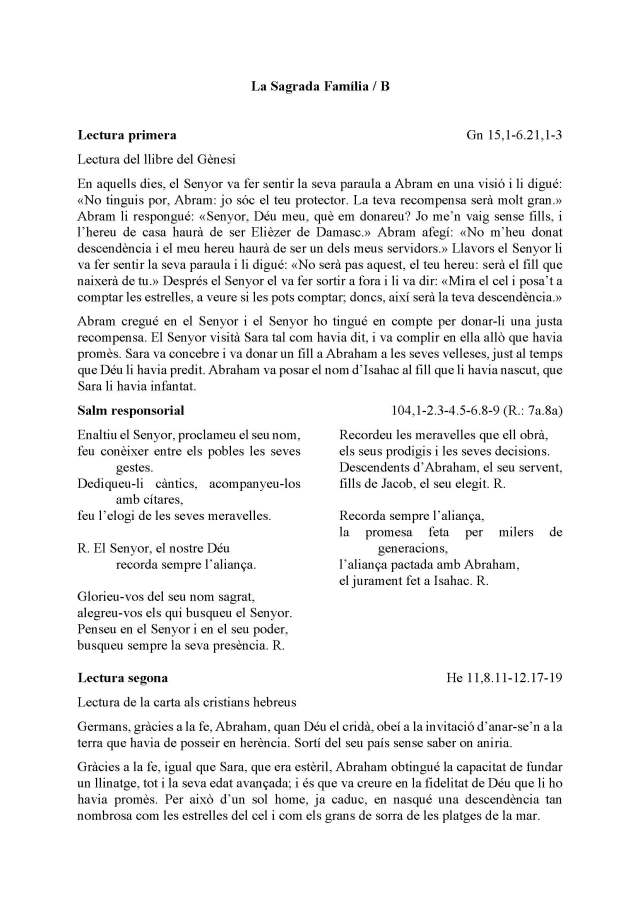 Sagrada Família B_Página_1