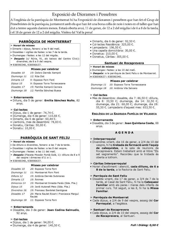 Diàleg3170_Página_2