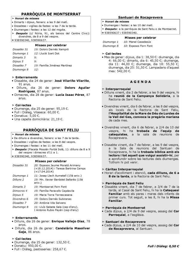 Diàleg3173_Página_2