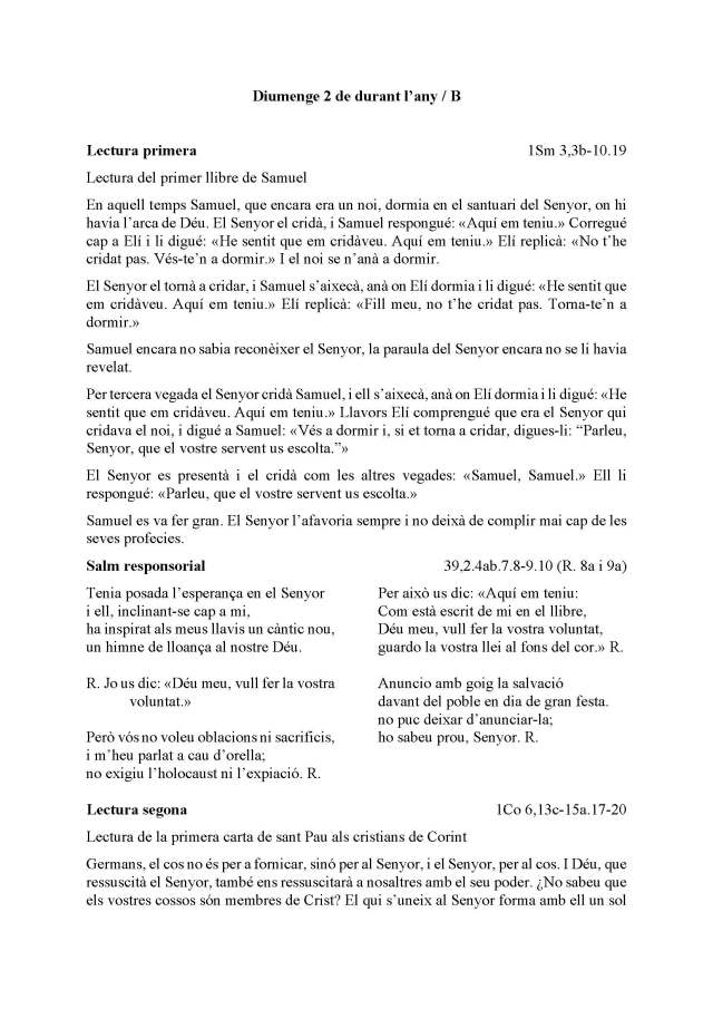 Diumenge 2 B_Página_1
