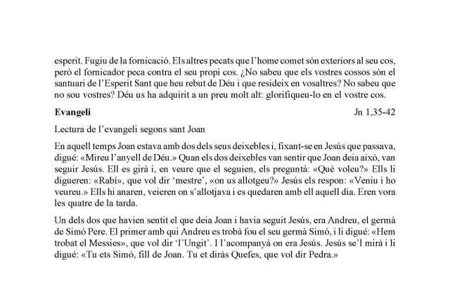 Diumenge 2 B_Página_2