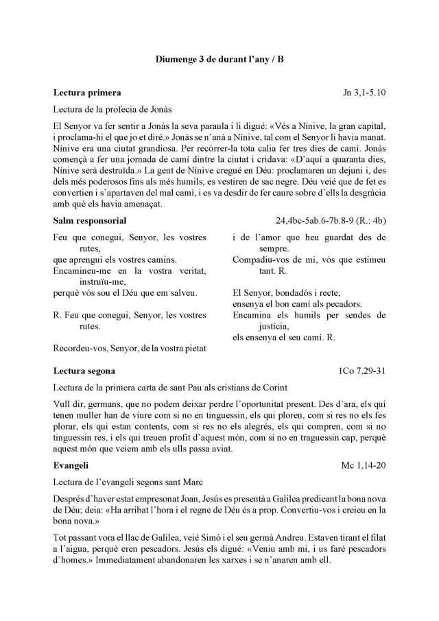 Diumenge 3 B_Página_1