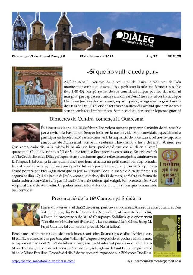 Diàleg3175_Página_1