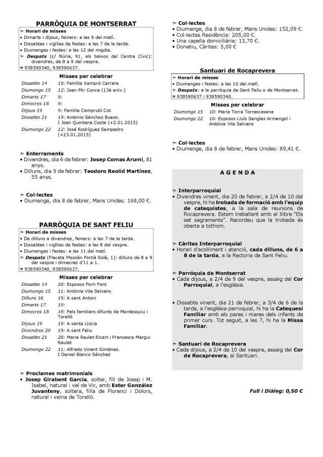 Diàleg3175_Página_2