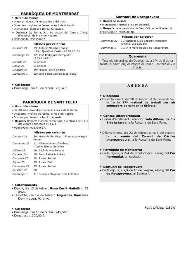 Diàleg3176_Página_2