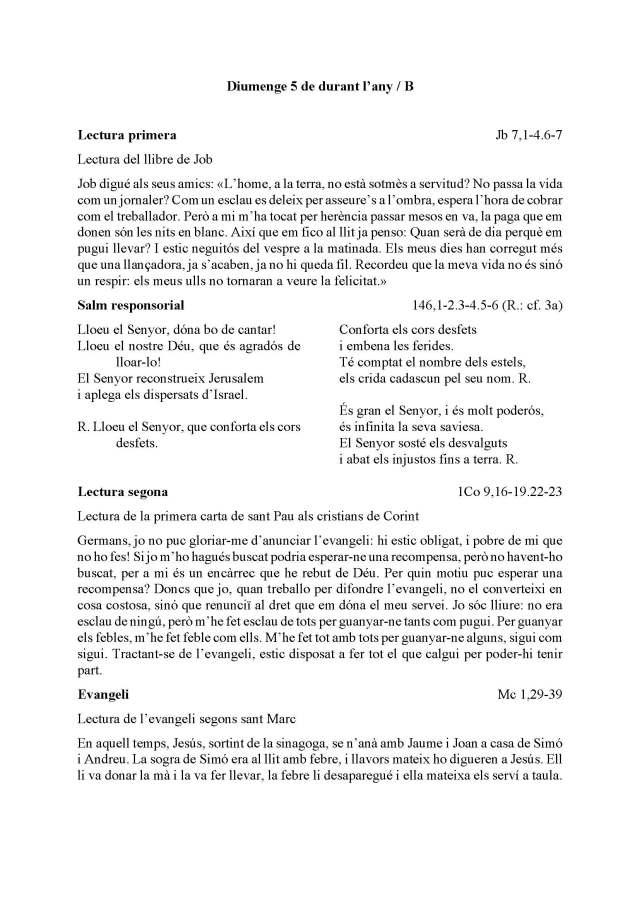 Diumenge 5 B_Página_1