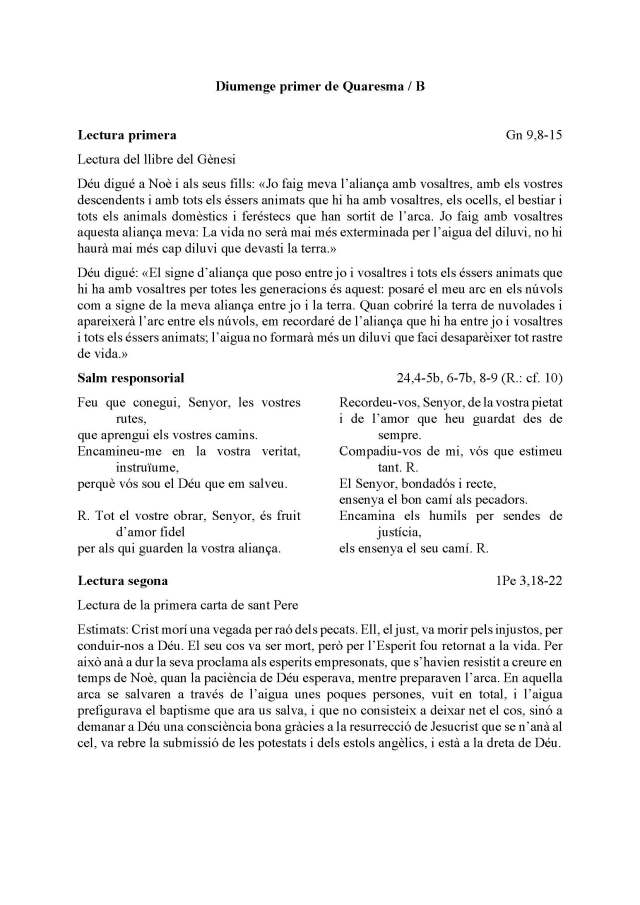Diumenge Quaresma 1 B_Página_1