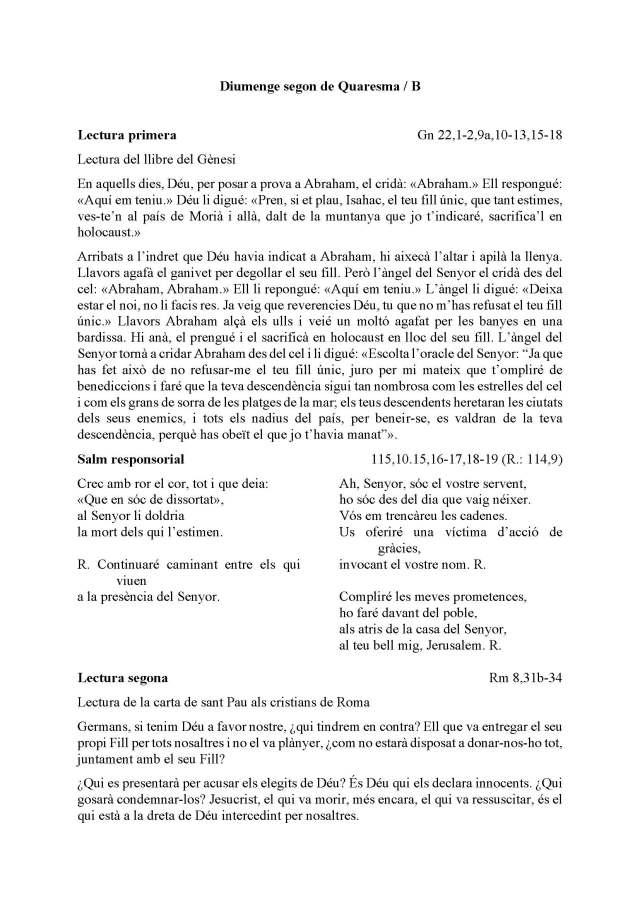 Diumenge Quaresma 2 B_Página_1