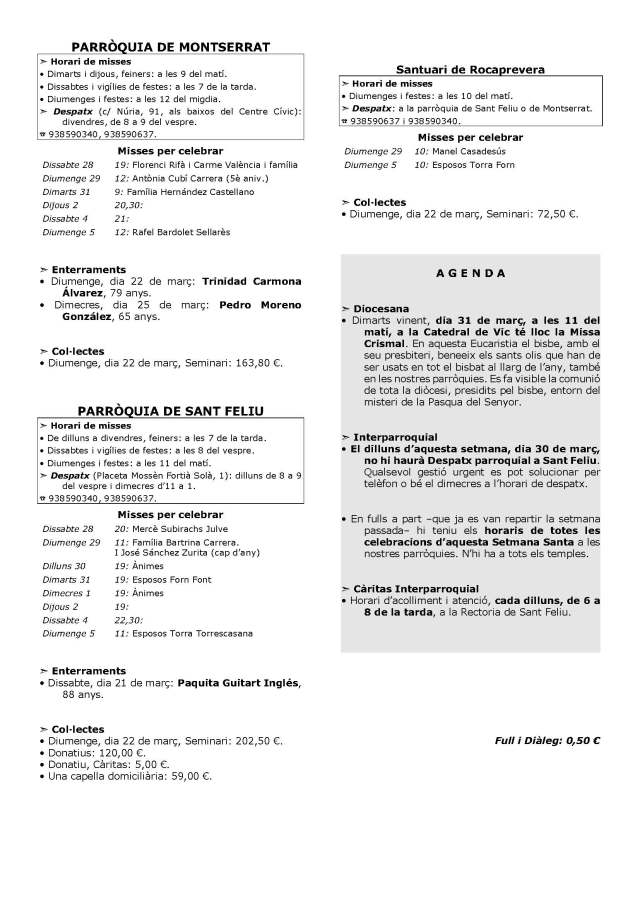 Diàleg3181_Página_2