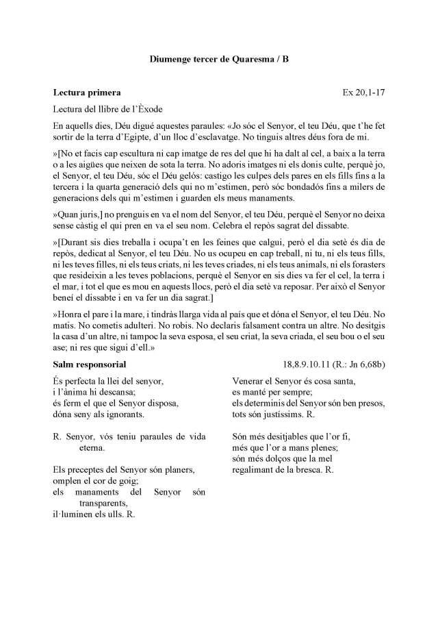 Diumenge Quaresma 3 B_Página_1