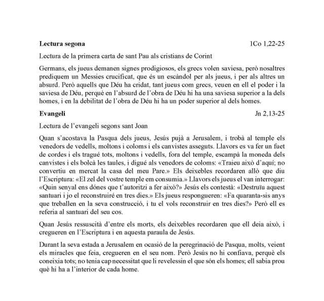Diumenge Quaresma 3 B_Página_2