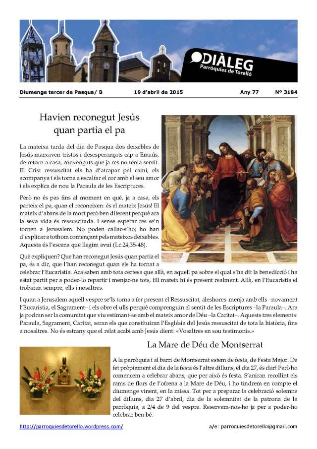Diàleg3184_Página_1