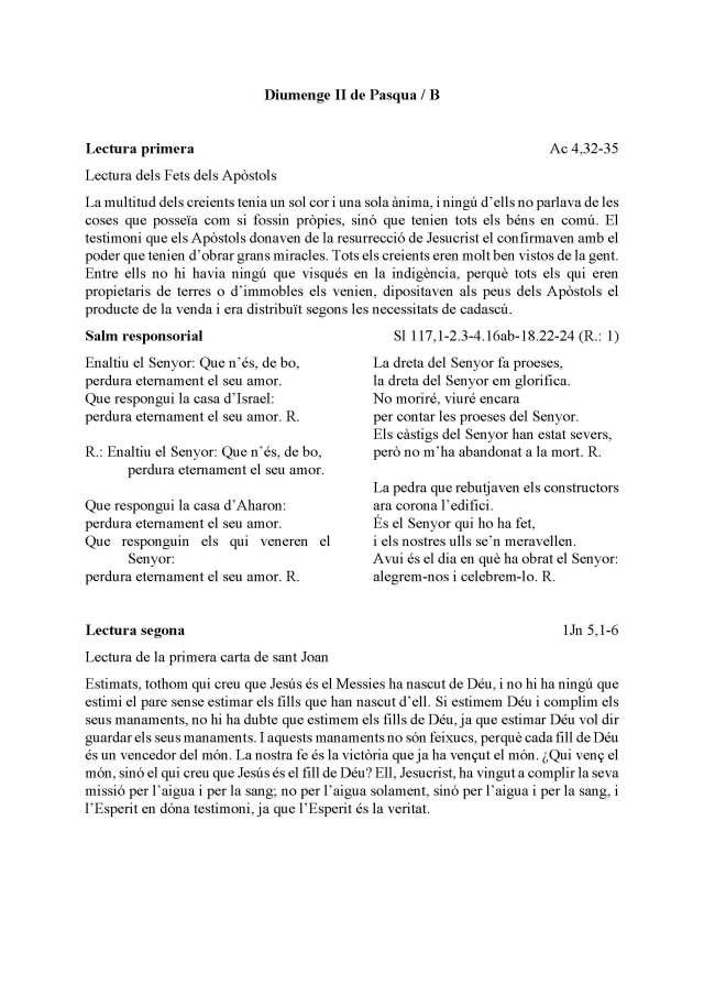 Diumenge Pasqua 2 B_Página_1