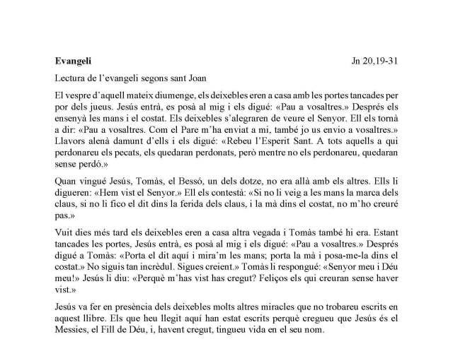 Diumenge Pasqua 2 B_Página_2