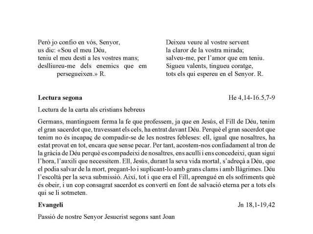 Divendres Sant B_Página_2